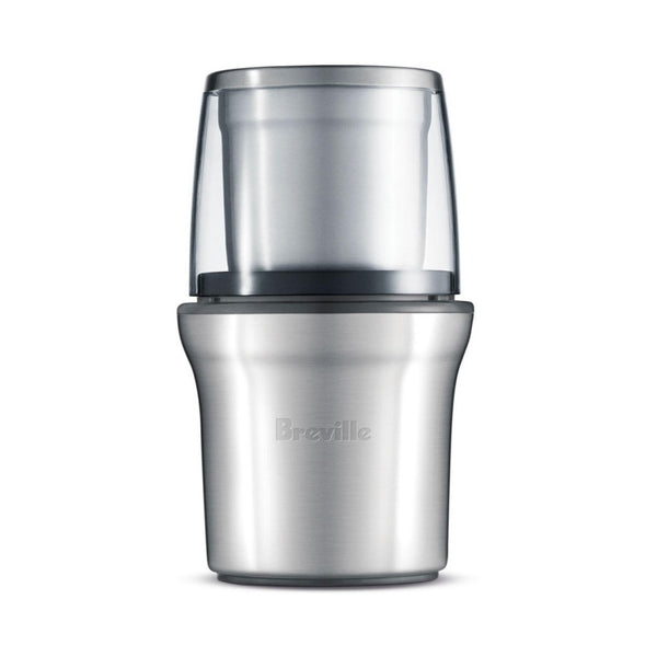 The Breville Coffee & Spice™ Grinder
