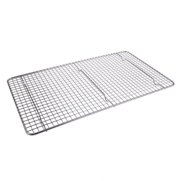 Daily Bake Cake Cooling Rack 46x25.5cm