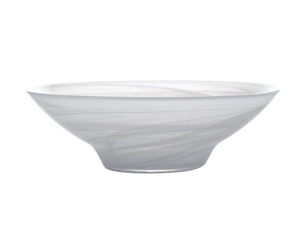 Maxwell & Williams Marblesque Bowl 32cm