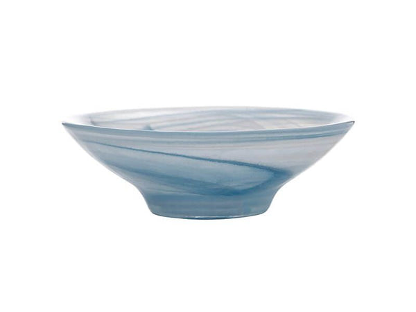Maxwell & Williams Marblesque Bowl 13cm - Blue