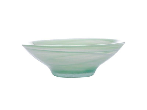 Maxwell & Williams Marblesque Bowl 13cm - Mint