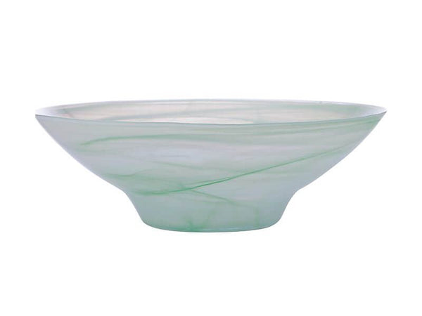 Maxwell & Williams Marblesque Bowl 37cm - Mint