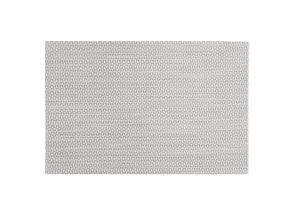 Maxwell & Williams Diamonds Placemat White 45x30cm