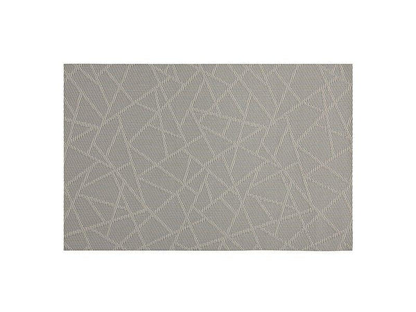 Maxwell & Williams Placemat Twinkle - White