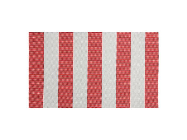 Maxwell & Williams Palm Beach Placemat Red