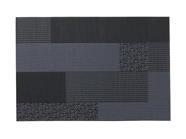 Maxwell & Williams Placemat Block - Navy 45x30cm