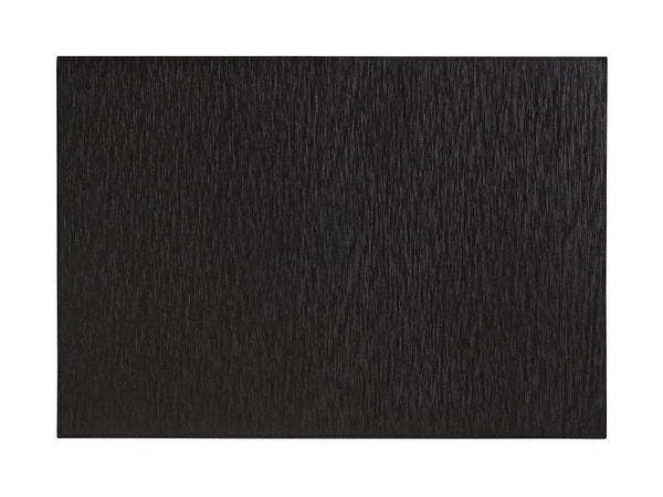 Maxwell & Williams Placemat Vogue - Black