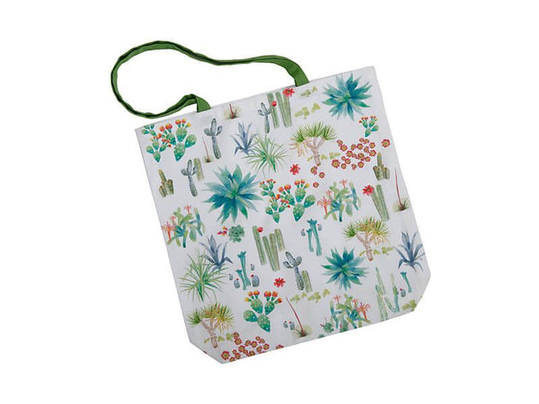 Maxwell & Williams Royal Botanic Garden - Arid Garden Tote Bag 41x42cm