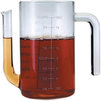 Mastercraft Fat/Gravy Separator 500ml