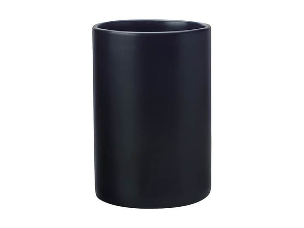 Maxwell & Williams Epicurious Utensil Holder - Black