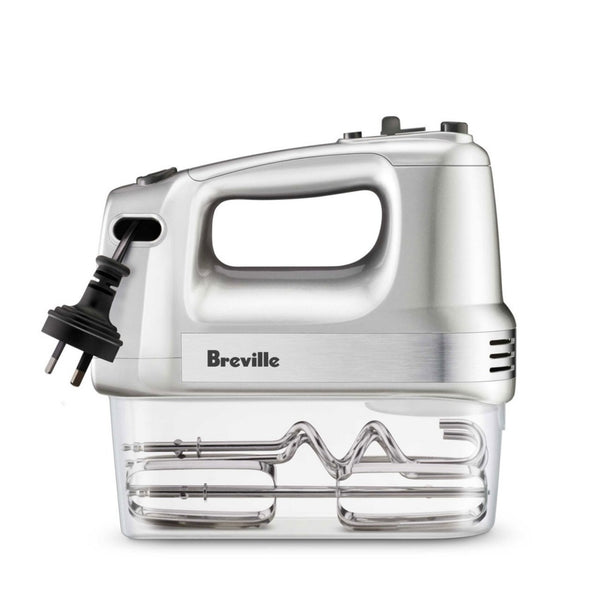 The Breville Handy Mix & Store™