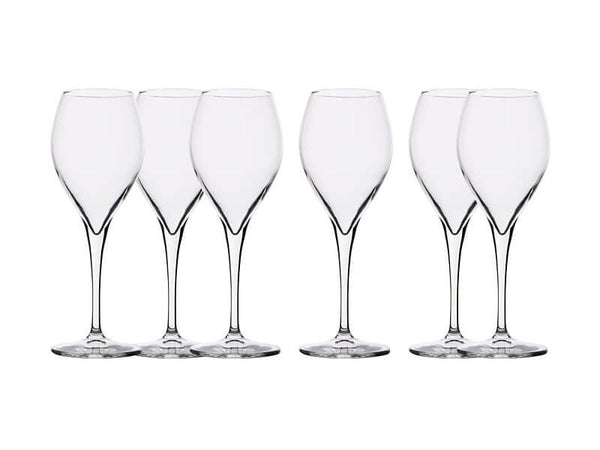 Maxwell & Williams Sommelier Wine Glass 450ML Set of 6