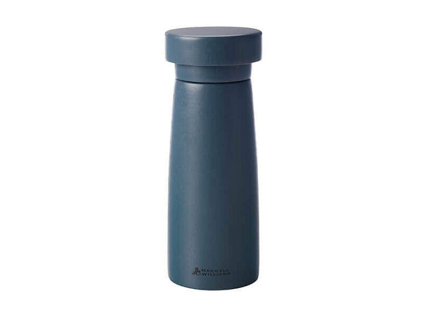Maxwell & Williams Stockholm Salt/Pepper Mill 17cm - Teal
