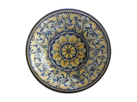 Maxwell & Williams Ceramica Salerno Bowl 30cm - Piazza