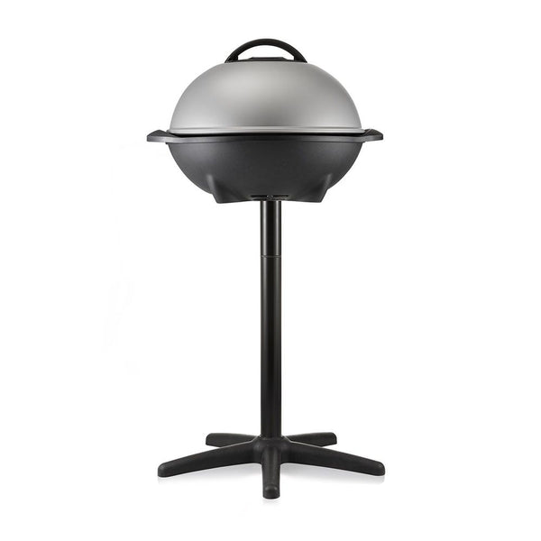 Sunbeam Kettle Outdoor Electric BBQ Oven
