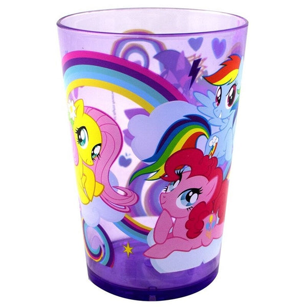 Disney My Little Pony - Tumbler 430ml - Zak