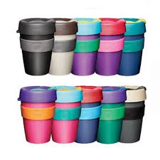 KeepCup Original 12oz Medium
