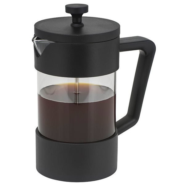 Avanti Sorrento Coffee Plunger - 360ml / 3 Cup