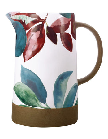 Maxwell & Williams Samba Pitcher - 2Lt