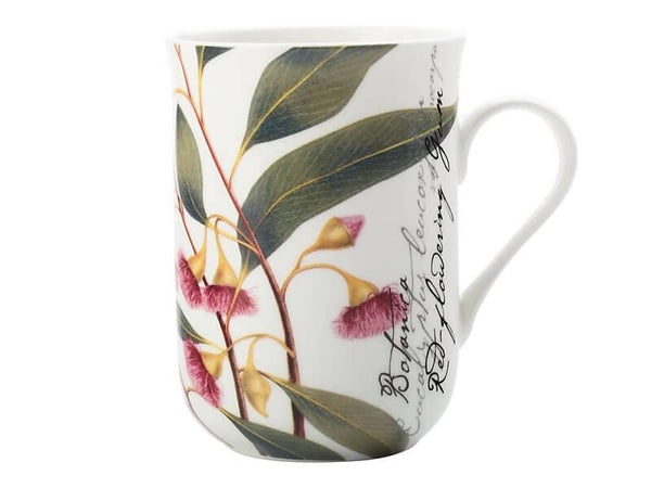 Maxwell & Williams Royal Botanic Garden - Botanic Mug Gum 300ML