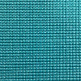 Yoga 4.5mm Mat Standard - Green 60x173cm