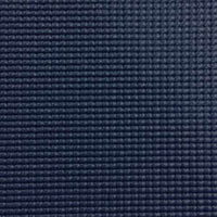Yoga 4.5mm Mat Standard - Navy 60x173cm