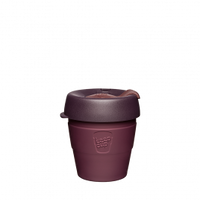 KeepCup - Thermal - 12oz/340ml - Medium - Assorted Colours