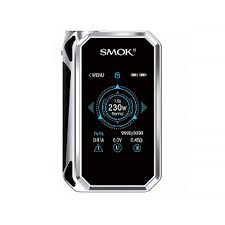 SMOK G-PRIV 2 230W Touch Screen TC MOD