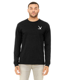Turkey Edition Unisex Long Sleeve