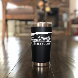 TNSP Original 20oz Insulated Tumbler