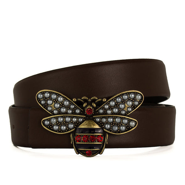 Bee Belt Luxury Brands