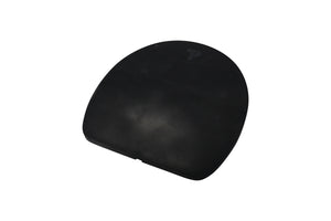 Hoof It - Equine Pad, Tilted Pad 9>1mm