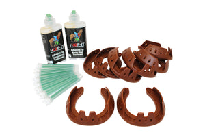 Hoof It - Equine Refill Kit