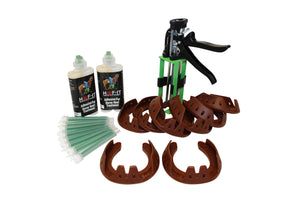 Hoof It - Equine Trimming Starter Kit