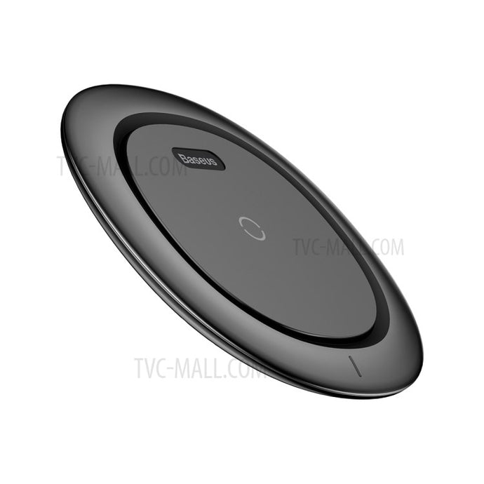 Baseus Wireless Charger