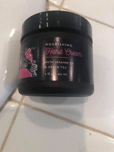 Coming Soon Pink Boughie Skin Care Line