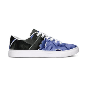 Blue Boughie Sneakers for Men and Women