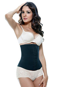 Compression Waist Reducing Trainer