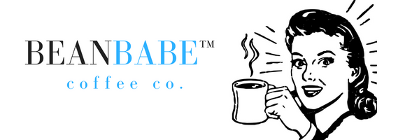 Bean Babe Coffee Co.