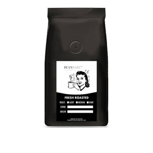 "The ""Patricia"" - Papa New Guinea Single-Origin Coffee"