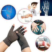 Load image into Gallery viewer, ColaPa™ Arthritis Compression Gloves [A Pair]