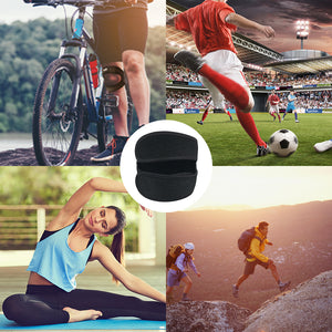 Patellar Tendon Knee Brace For Men & Women
