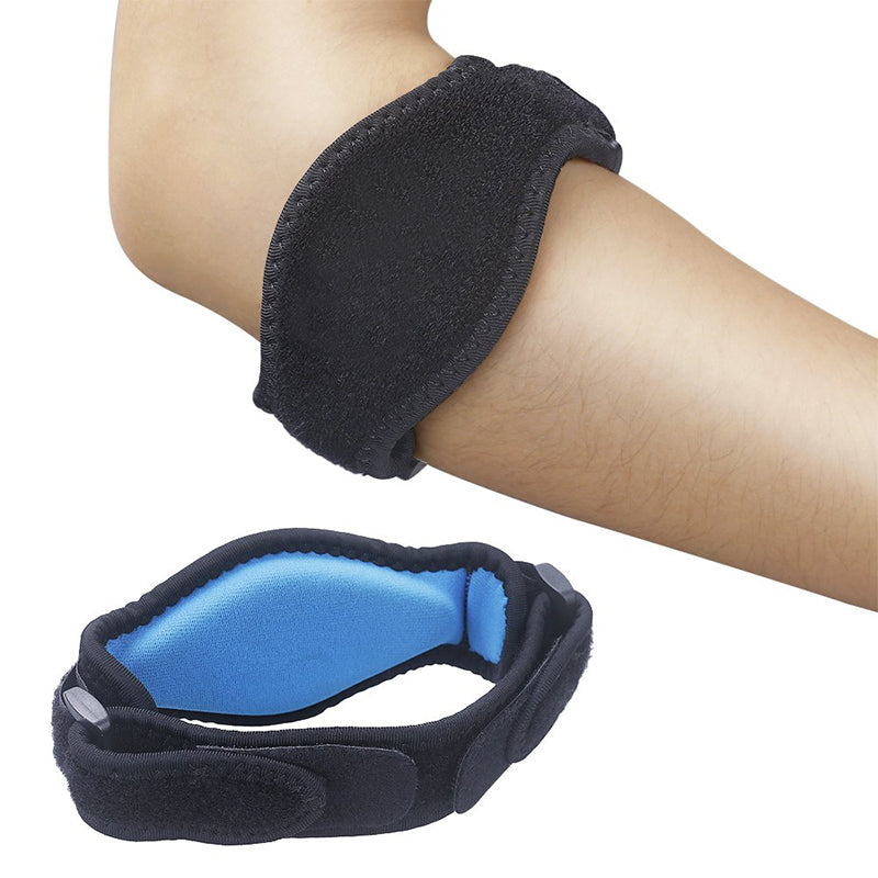 ColaPa™TENNIS ELBOW BRACE