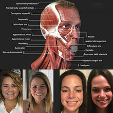 Load image into Gallery viewer, Facial Toner Jaw Exerciser And Neck Toning