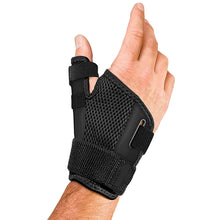 Load image into Gallery viewer, ColaPa™ Reversible Thumb Stabilizer