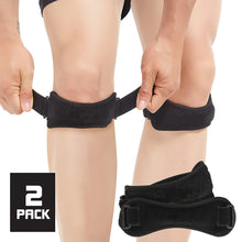 Load image into Gallery viewer, Patellar Tendon Knee Brace For Women & Men