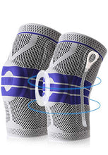 Load image into Gallery viewer, 5 COLAPA™ Knee Compression Sleeves