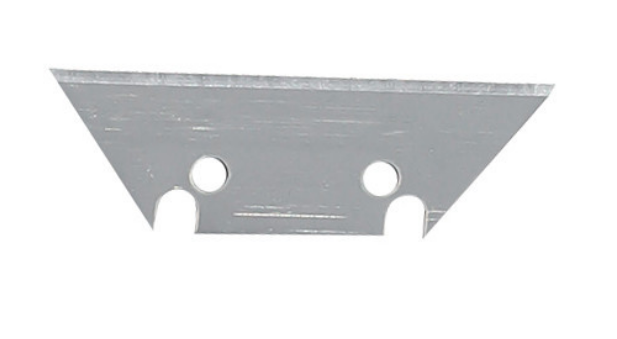 Replacement Blade of Multi-function Miter Cutter Hand Shear
