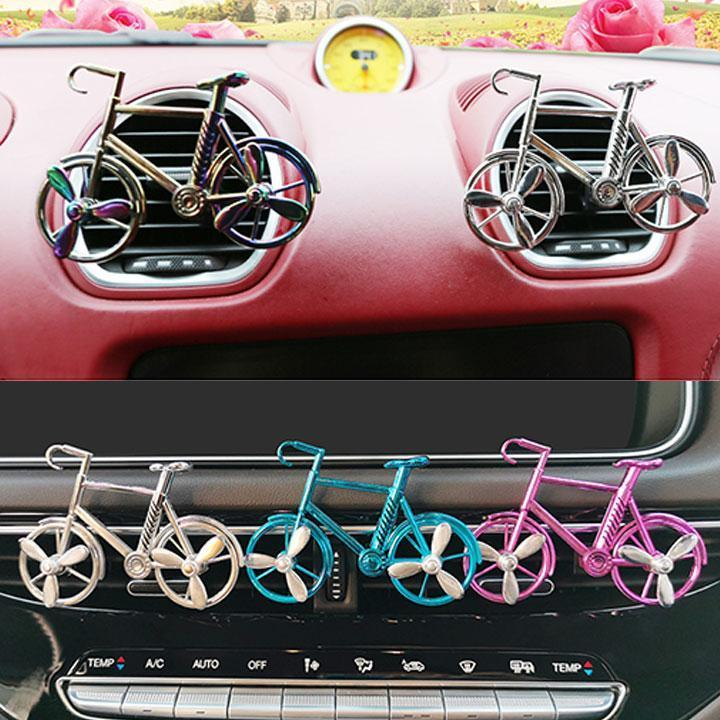 Small gift for bicycle lovers
