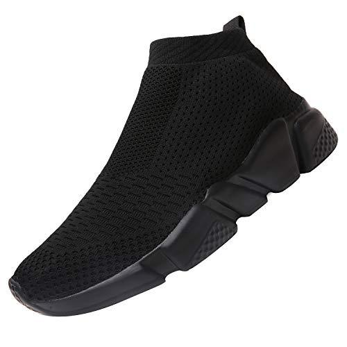 Men's Running Lightweight Sports Shoe